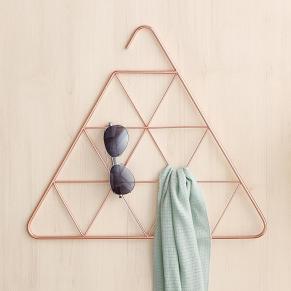 Umbra scarf hanger14.99