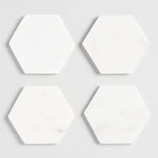 WorldMarket marblecoasters 12.99