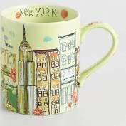 worldtraveler newyork
