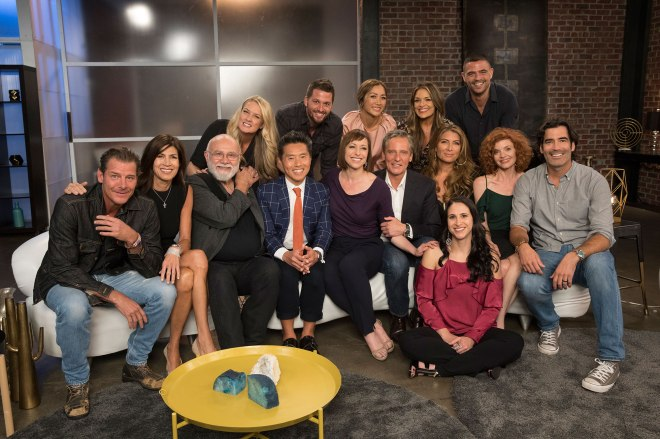 trading-spaces-cast-reunion