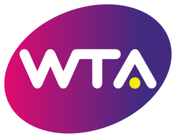 2000px-WTA_logo_2010.svg.png