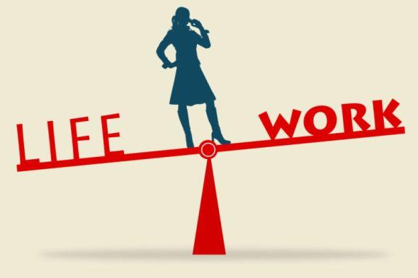 workLifeBalance-796x531