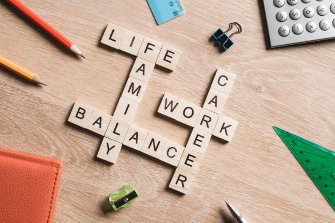 worklifebalance2