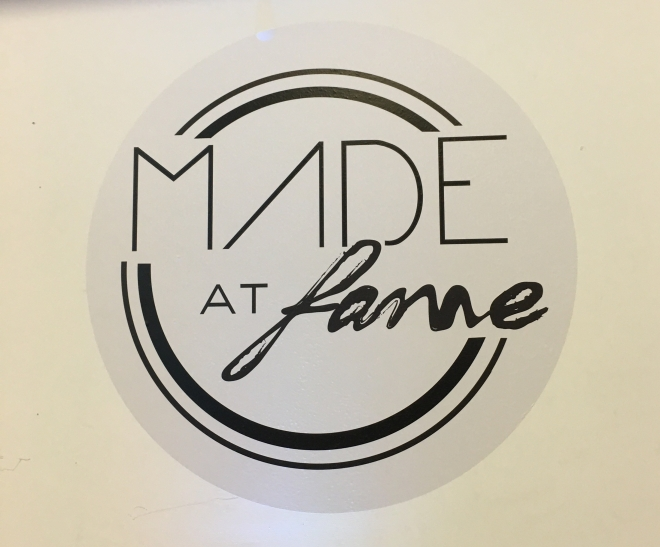 made-4.jpg