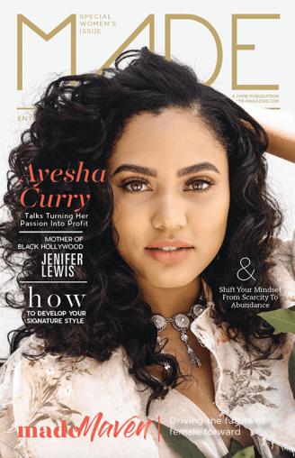 made-ayesha-curry-edition