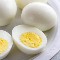 how-to-hard-boil-eggs-8-1200