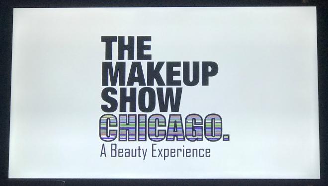 makeup-show-5.jpg