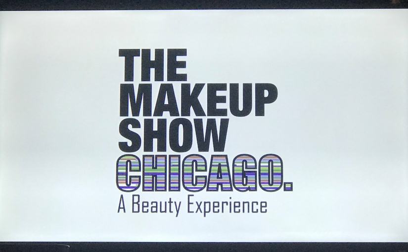 Chicago Makeup Show