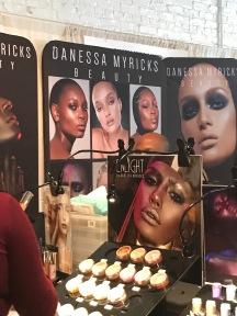Makeup Show 9