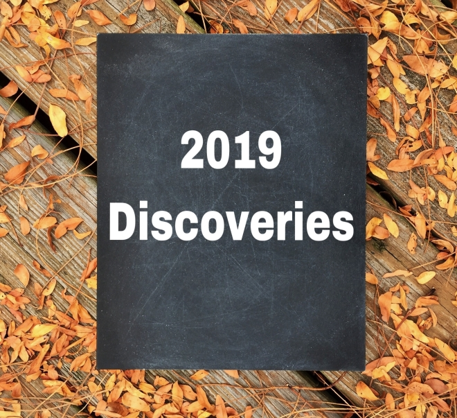 2019-discoveries.jpeg