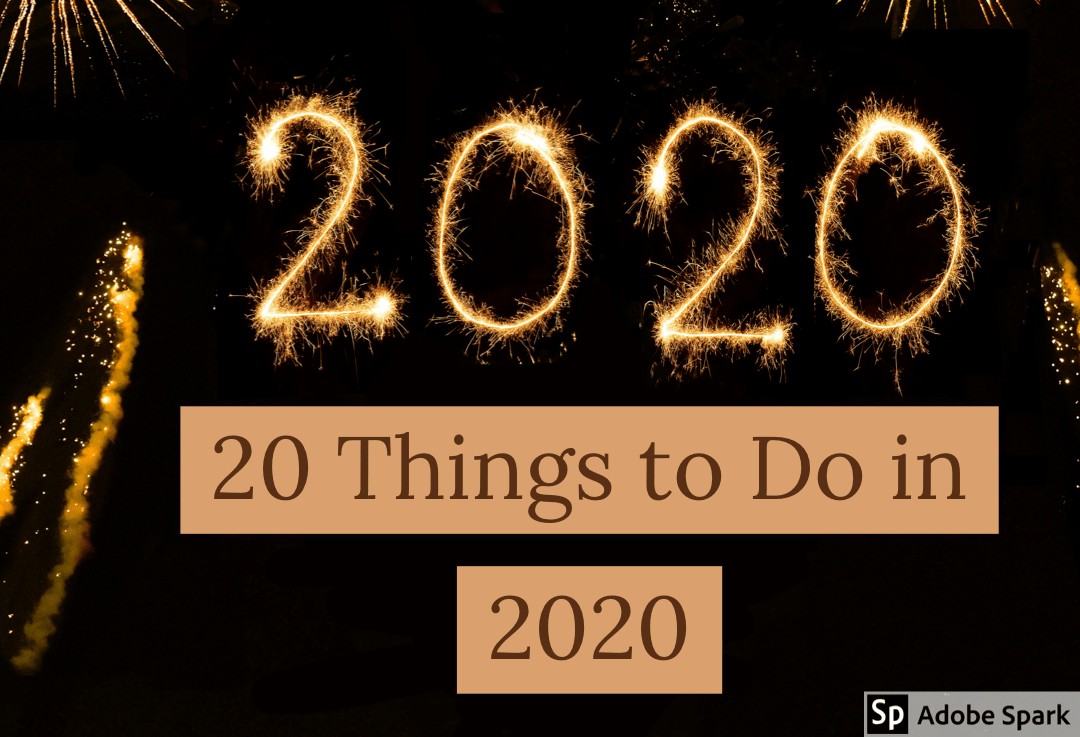 20things2020.png