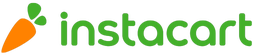 instacart-logo