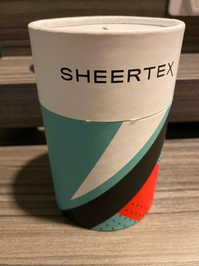 Sheettex 1